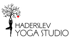 Haderslev Yoga Studio